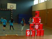 Sporttag-10