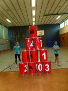 Sporttag-4