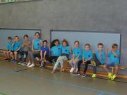 Sporttag-8